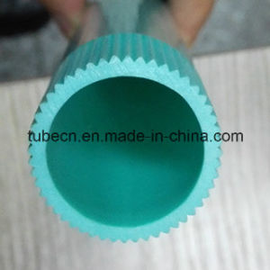 ABS Extrusion Pipe, Profile