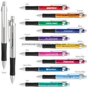 11 Colors Gel Ink Pens pictures & photos