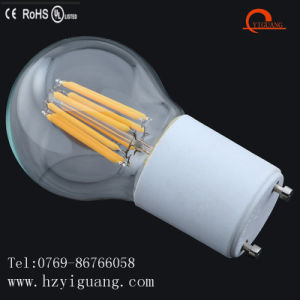 Factory New Design LED Filament Energy Saving Bulb