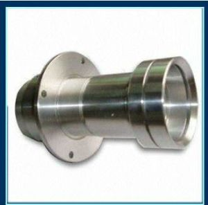 Forged or Cast Iron Cam Shaft for Camshaft pictures & photos