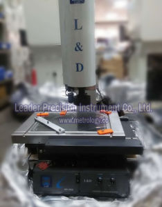 Small Size Phone Glass Inspecting Microscope (EV-2515) pictures & photos