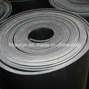 High Quality Various SBR/NBR /EPDM Rubber Sheets China pictures & photos