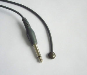 10k Skin Type Direct Connector Temperature Probe