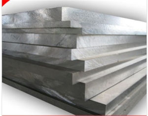 Aluminum Sheet for Aluminum Tooling Alloys pictures & photos