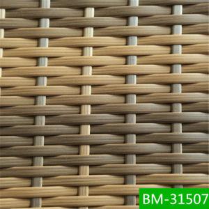 China Varioius Beautiful Rattan Decorative Sheet Bm 31507 China