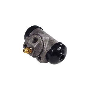 Brake Wheel Cylinder for Cadillac Deville Fleetwood 5465497 8128855 18060025 5472327 8129724 18004793