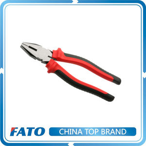 Combination Pliers Made of Best Carbon Steel