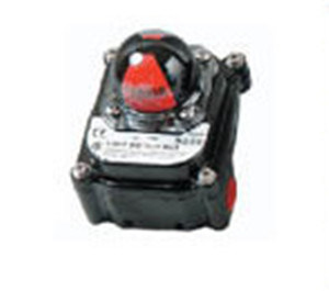 Apl Series Limit Switch Box pictures & photos