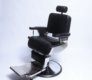 Magnificent Black White Salon Used Barber Chairs For Sale Pabps2019 Chair Design Images Pabps2019Com