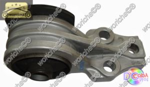 Engine Mount Used for Ford (5L84-6E037-A)