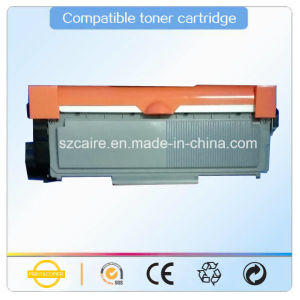 Compatible for FUJI Xerox P255 M255 P265 CT202330 Toner Cartridge pictures & photos