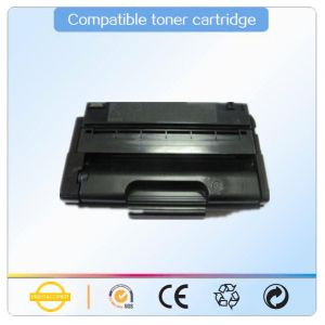 2015 New Products Compatible Toner Ricoh Sp3400 for Ricoh Sp3400 Sp3410 pictures & photos