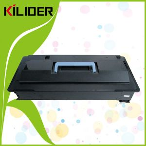 Office Supplies Universial Km- 3035 Laser Toner Cartridge for KYOCERA pictures & photos