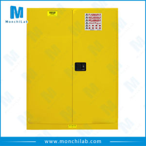Fireproof Flammable Liquid Safety Storage Cabinet