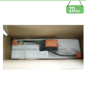 Sealless Combination Tool for Steel Strapping (SM-19) pictures & photos