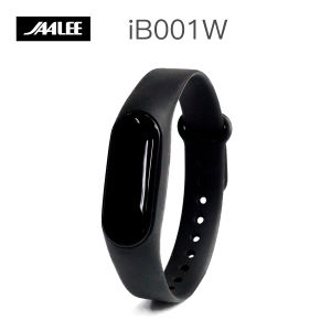 Reasonable F64 Smart Wristband Pedometer Smart Bracelet Fitness Tracker Smart Band 30 Meters Waterproof Wristband For Ios Android Phones Ideal Gift For All Occasions Consumer Electronics Smart Wristbands