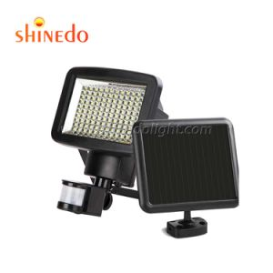 Super Bright Solar Ed 120 Led