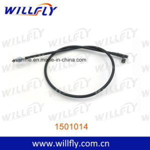 Wholesale Motorcycle Cable, Wholesale Motorcycle Cable Manufacturers