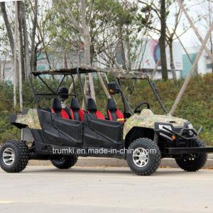 China Off Road Go Kart, Off Road Go Kart Wholesale