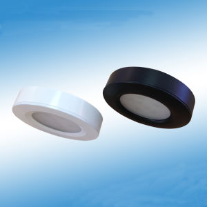 2.6W SMD Puck Light Cabinet Light pictures & photos