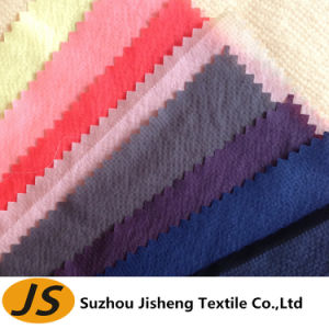 Hot Sell 20d DTY 380t Nylon Ribstop Fabric for Garment
