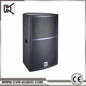 Powered Speaker Sonido De Acusticas Sistem pictures & photos