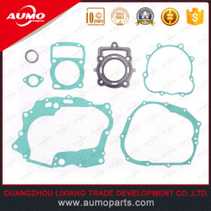 Loncin 200cc Water Cool ATV Engine Gasket Engine Parts