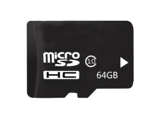 Wholesale Micro Memory SD Card Class 6 10 Bulk with Original Capacity 128MB 256MB 1GB 2GB 4GB 8GB pictures & photos