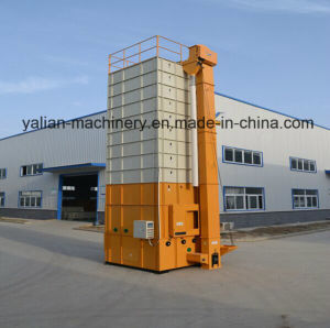 Hot Blast Stove /Hot Air Furnace Manufacturer