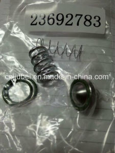 Manufacturer Air Conditioning Compressor Spare Parts 23692783 Repair Kit pictures & photos