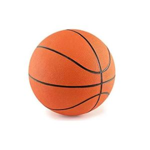 Kids Indoor Mini Cheapest Basketball pictures & photos