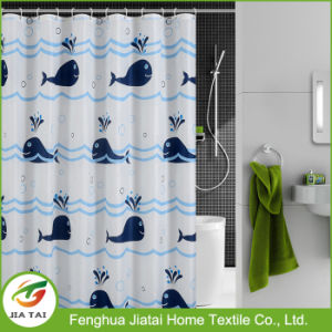 China Dolphin Shower Curtain Sale Great Sheer Shower Curtain
