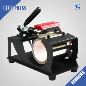 Custom Ceramic Mug Printing Heat Press Machine pictures & photos