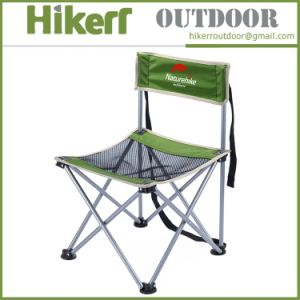 Superb Naturehike Fishing Chair Camping Beach Chair Travel Folding Garden Chair Outdoor Foldable Chair Ncnpc Chair Design For Home Ncnpcorg