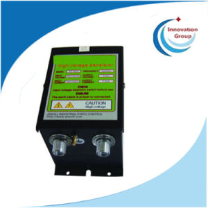 Anti-Static Power Supply Static Elimination/ ESD