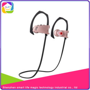 Q9 Wireless Bluetooth Headphones Sport for Computer, Mobile Phone Earphone