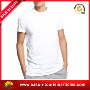 2351d6b4da6 China Blank T Shirt, Blank T Shirt Manufacturers, Suppliers, Price |  Made-in-China.com