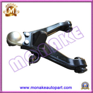 for Mitsubishi Suspension Control Arm (MR508131, MR508132) pictures & photos