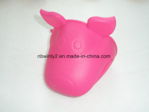 Animal Style Silicone Oven Glove pictures & photos