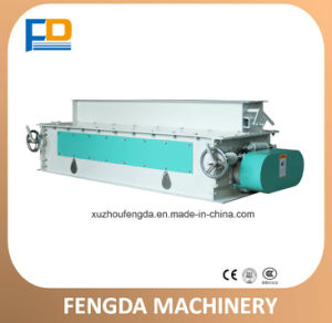 Original High Speed Animal Feed Machine Animal Feed Roller Crumbler\Shrimp Feed