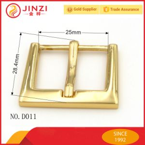 Factory Wholesale Custom Belt Buckle pictures & photos
