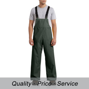 Customized Industry Safety Workwear Trousers pictures & photos