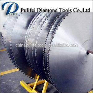 Diamond Saw Blade Circular Blade for Cutting Granite Marble Stone