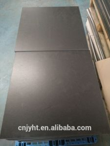 Thermal-Insulated Phenolic Paper Pertinax Bakelite Plate for PCB Inuslation Parts