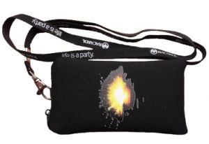 Mobile Phone Bag (WD8206)