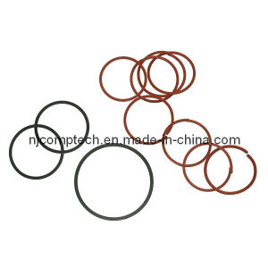 Piston Ring pictures & photos