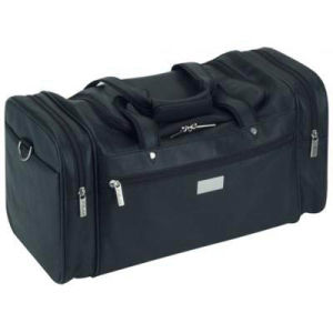 Promotional Sporting Travel Bag (MS2096) pictures & photos