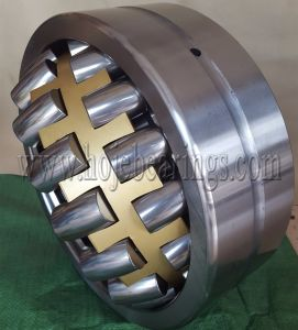 Bearing Suppliers for High Accuracy Spherical Roller Bearing 241/850
