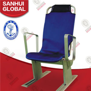 Exterior Outdoor Ferry Seats Chairs Seating (for Passenger Boat, Ship,  Vessel)