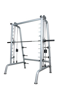 Fitness Euqipment / Smith Machine (LH-B22)